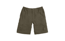 The North Face Men's Horizon Peak Cargo Short new taupe green